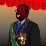 BADGUY001_MUGABE